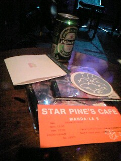 STAR PINE'S CAFE-in4.JPG