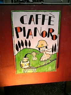 caffe-pianoro-sign.jpg