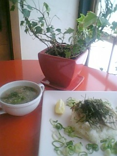 hanabishi-lunch1.jpg