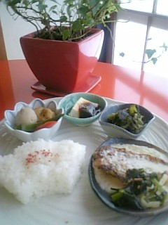 hanabishi-lunch2.jpg